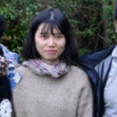 osl társkereső wollongong