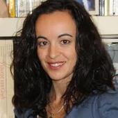 Image of Laura G. Carrascosa
