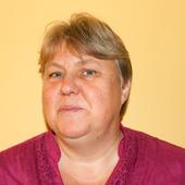 Image of Ruth Fairchild