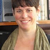 Image of Rachel A. Ankeny