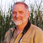 Image of Max Finlayson
