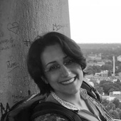 Image of Anita Setarehnejad