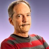 Richard-Perez-expert-portrait-banner-Des