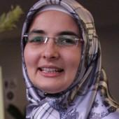 Image of Derya Iner