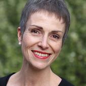 Image of Elaine Stratford