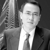 Image of Richard Hu