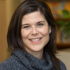 Rachel Nalepa – The Conversation
