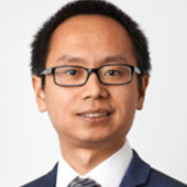 Image of Liang Ma
