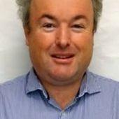 Image of Murray Peel