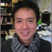 Image of Sui Phang