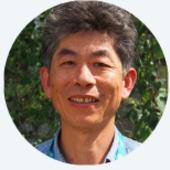 Image of Q J Wang