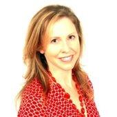Image of Cherie Hugo