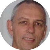 Image of Jeff Seadon