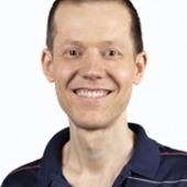 Image of Charles Kemp