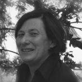 Image of Joanna Mendelssohn