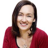 Image of Nicole Lee