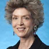 Image of Maggie Kirkman