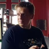 avatar virtuel datant
