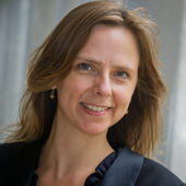 Image of Anna Halafoff