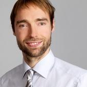 Image of Falko Ueckerdt