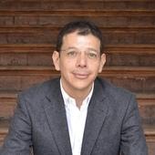 Resultado de imagen para Óscar Montes University of Alcalá