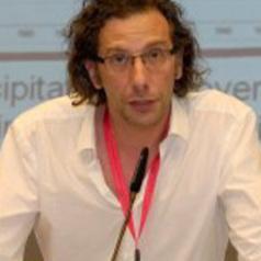 Pierre Friedlingstein – The Conversation