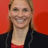 Image of Susanne Becken