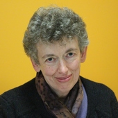 Image of Carol Johnson