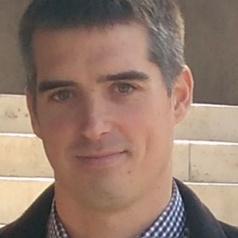 Juan Francisco Albert Moreno