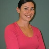 Dr Kirsty Pringle's profile picture