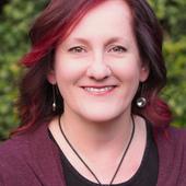 Image of Lisa M. Given