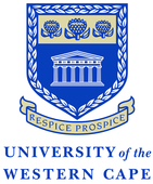 University of Western Cape