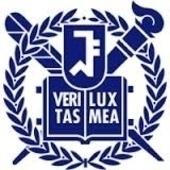 Width170 logo 1377644829