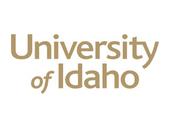 Width170 logo 1371051030