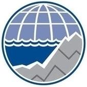 Width170 logo 1368660031