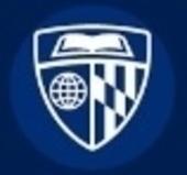 Width170 logo 1413420471