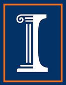 Width170 logo 1413420036