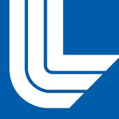 Width170 logo 1471548224