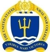 Width170 logo 1394731452