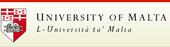 Width170 logo 1398329531