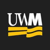 Width170 logo 1408615306