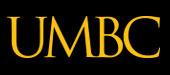 Width170 logo 1498247744