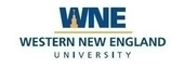 Width170 logo 1414770244