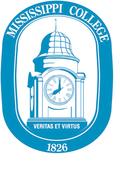 Width170 logo 1415125399