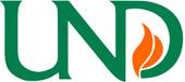 Width170 logo 1415649940