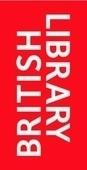Width170 logo 1415883852