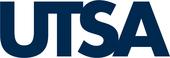 Width170 logo 1416526325