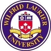 Width170 logo 1420637391