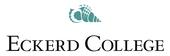 Width170 logo 1421685751