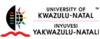 Width100 logo 1429520733